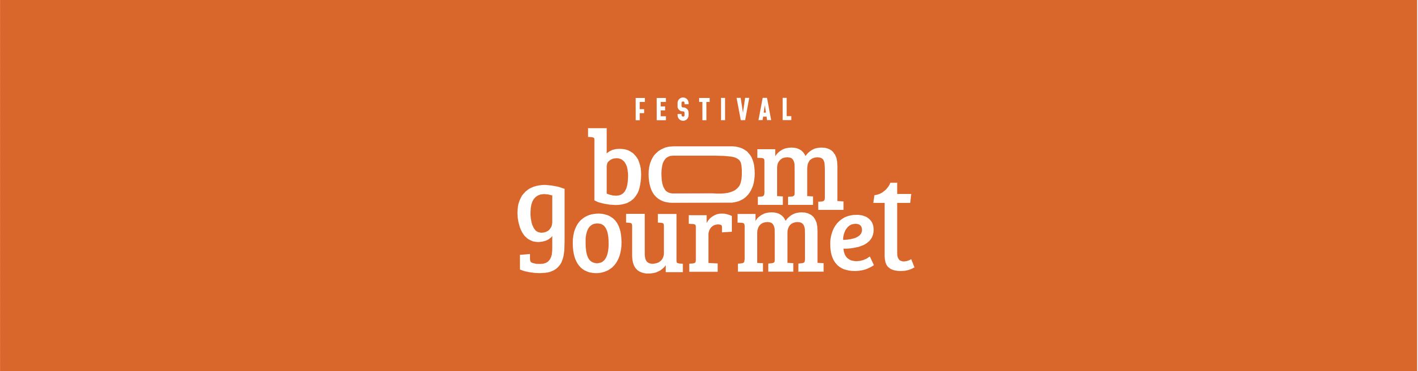 Bom Gourmet Curitiba 2021