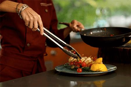 kika-marder-gastronomia