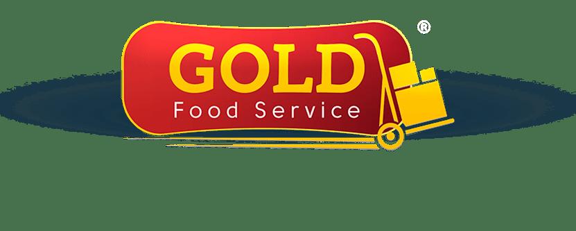 gold food